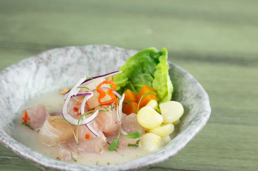 restaurant-peruvien-geneve-ceviche-yakumanka-classico