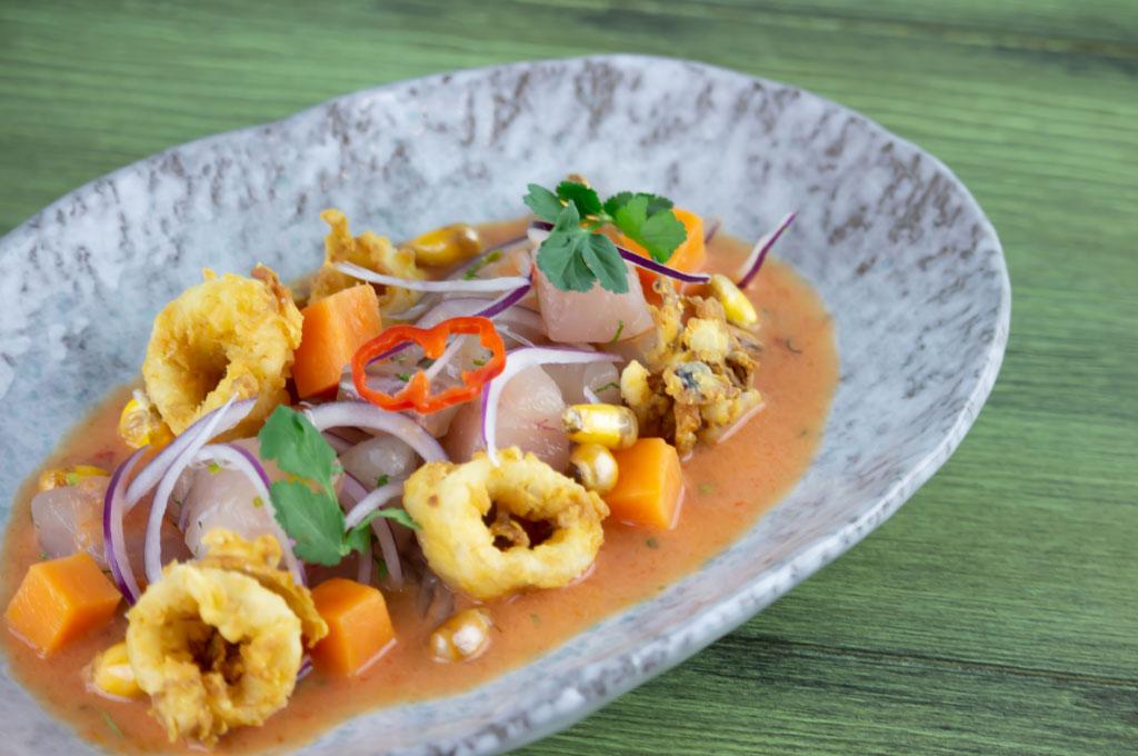 restaurant-peruvien-geneve-ceviche-yakumanka-combinado
