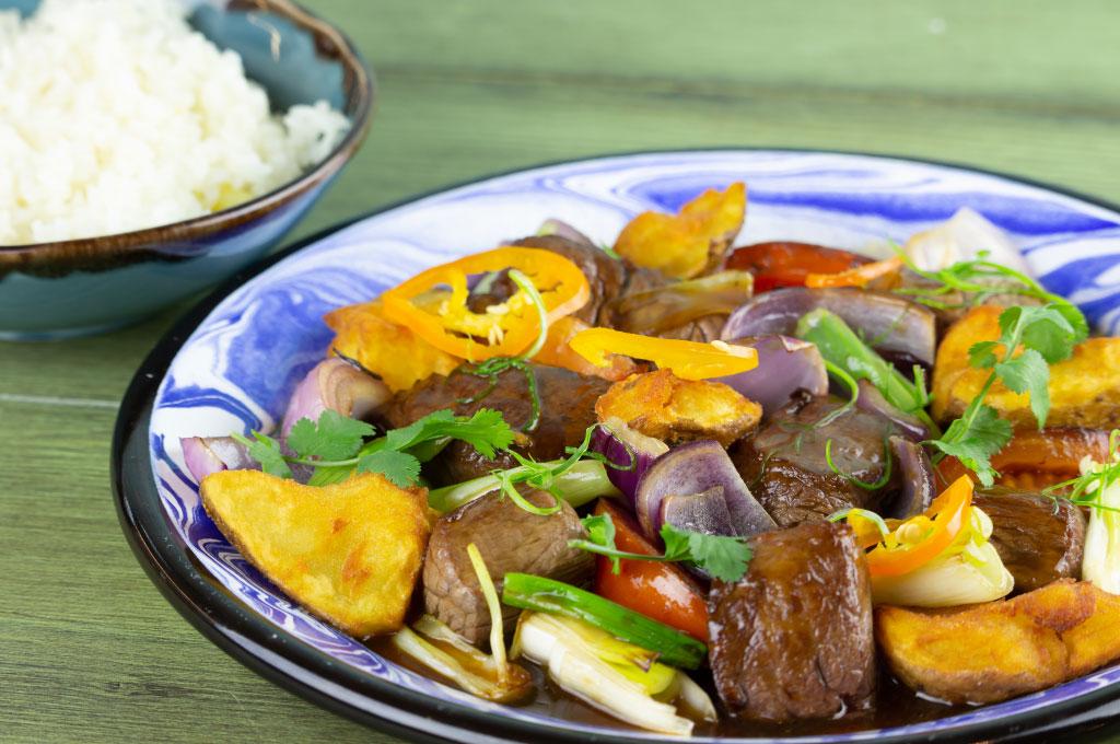 restaurant-peruvien-geneve-ceviche-yakumanka-lomo-saltado