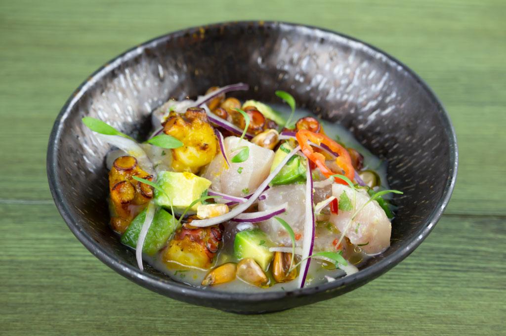 restaurant-peruvien-geneve-ceviche-yakumanka-micha