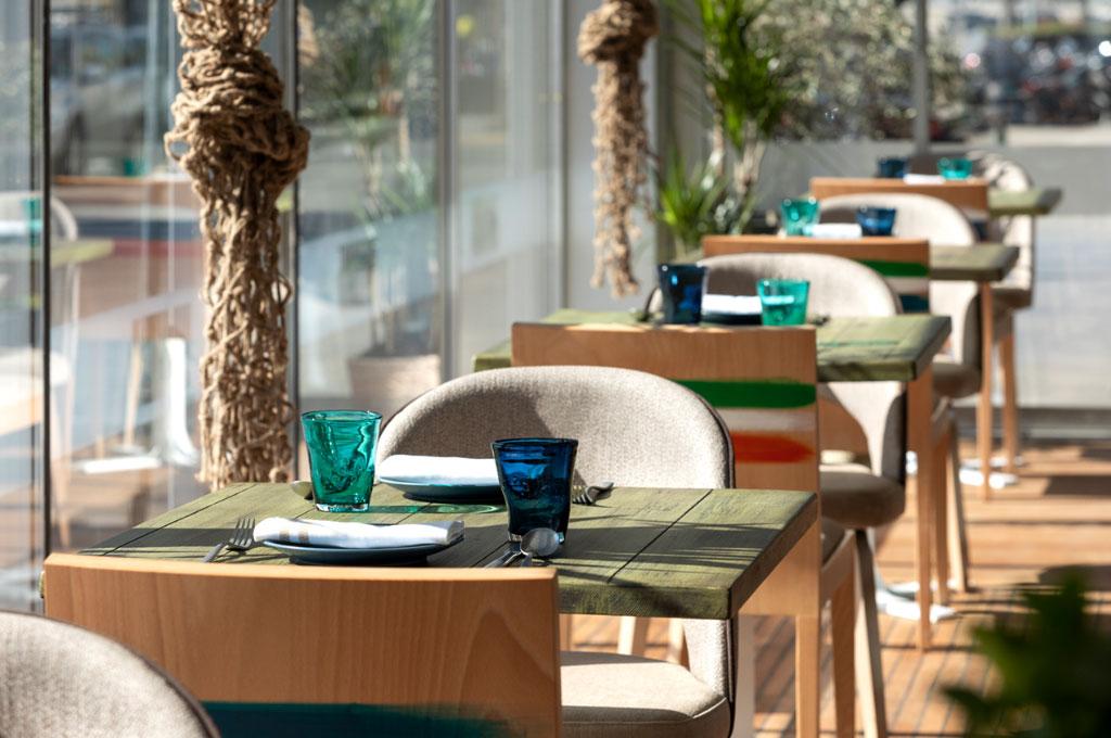restaurant-peruvien-geneve-ceviche-yakumanka-terrasse