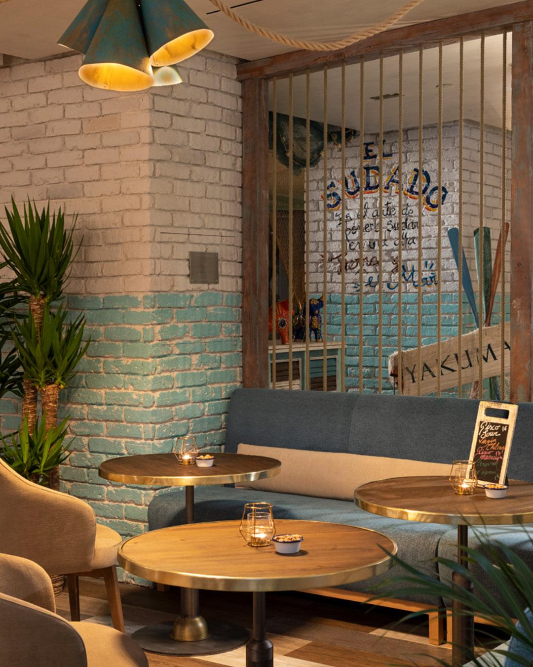 restaurant-peruvien-geneve-pisco-bar-yakumanka-2